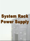 System Rack Power Supply