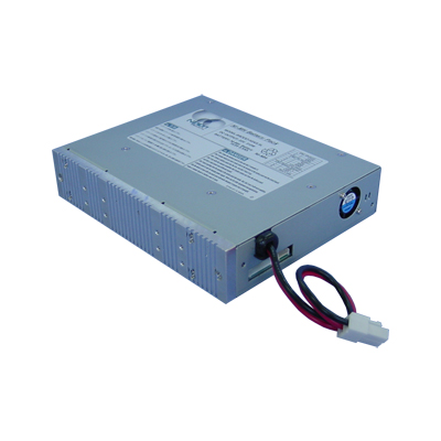 Ni-MH Battery Package compatible with Lead-acid battery package (Cycle Use)