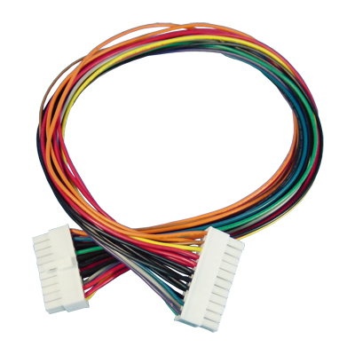 20-Pin Mother Board Harness