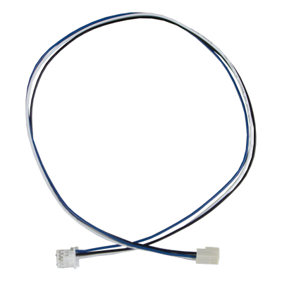 Fan Signal Harness (3P)