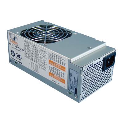 Industrial Grade TFX Power Supply