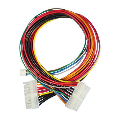 20-Pin Harness For Motherboard