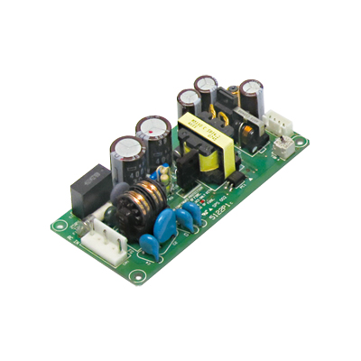 Compact 15W General-purpose Power Supply(24V output)