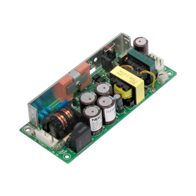 Compact 30W General-purpose Power Supply(3.3V output)