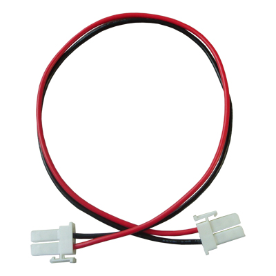 Power Harness for Battery Package Connection