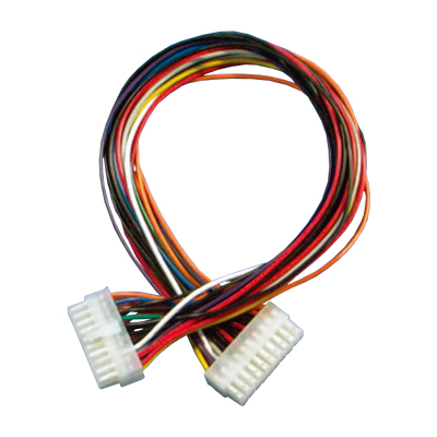 20P Harness for Motherboard