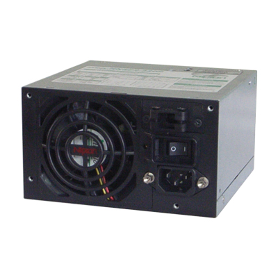 80Plus Bronze Nonstop Power Supply(USB signal type)