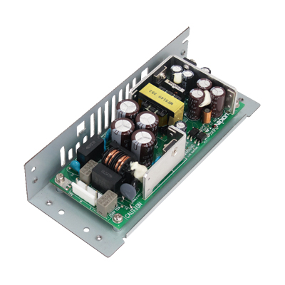 30W dual output power supply(+-15V type with chassis)