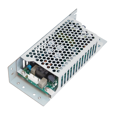 30W dual output power supply(+-15V type with chassis and cover)