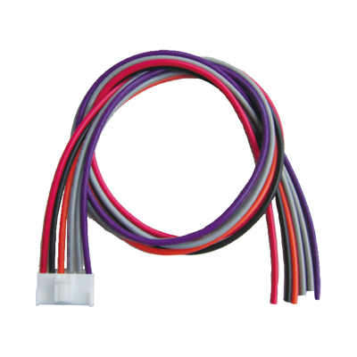 Output harness for OZM-030 (Triple output type) Series