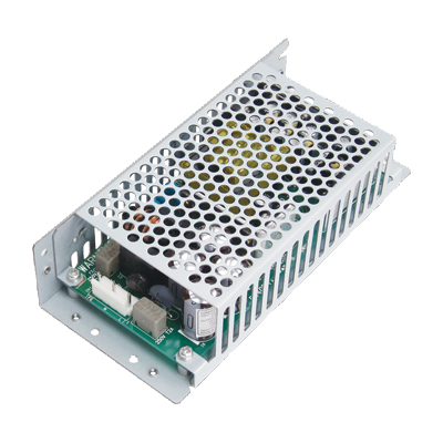 30W Triple output power supply(3.3V+-12V type with chassis and cover)