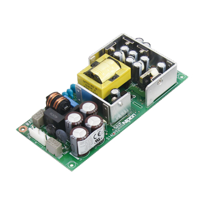 30W Triple output power supply(5+-12V type)