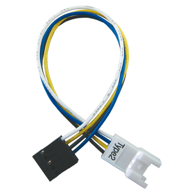 RS232C signal harness for NSP6F