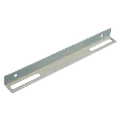 Rear mounting metal for PCSA-370P/PCSE-370P