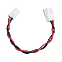 Battery extension cable