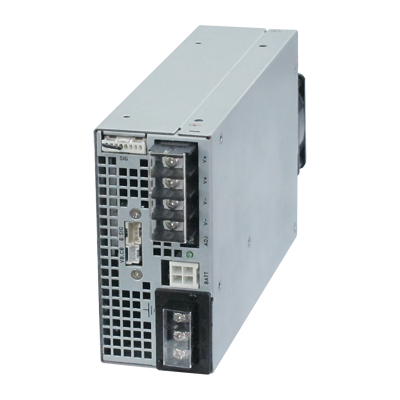 24V/42A (1014W) Unit type power sypply