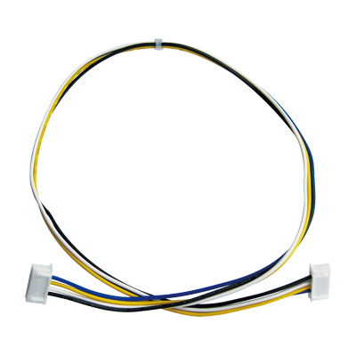 Signal harness for HNSP4-1000P and BS25A